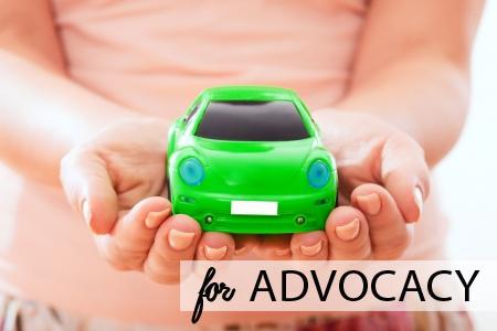 advocacylink