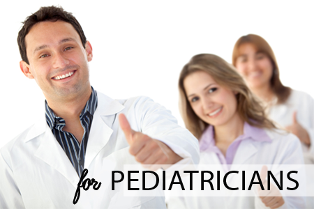 pediatricians-link