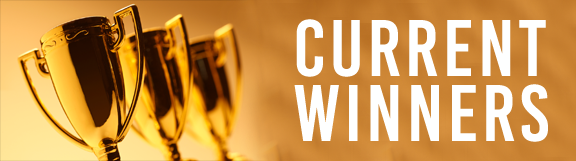 book-award-winner-graphic