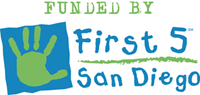Funded-by-First-5