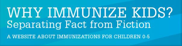 why-immunize