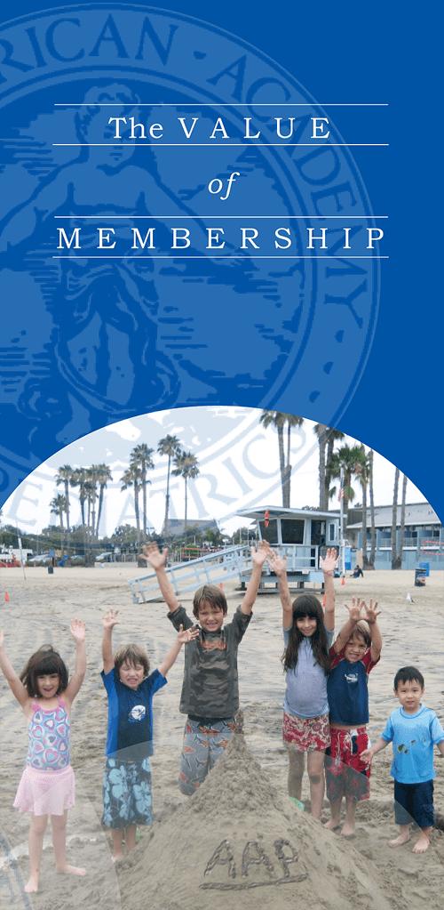 membershipimage
