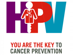 FREE MOC: Adolescent Immunizations (HPV)